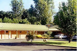 Hawkesbury Conference Centre - Carnarvon Accommodation