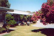 Siesta Lodge - Carnarvon Accommodation