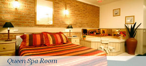 Best Western Colonial Motor Inn - Carnarvon Accommodation