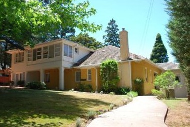 Woodford Of Leura - Carnarvon Accommodation