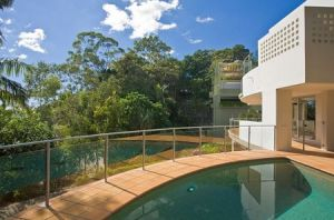 The Cove Noosa - Carnarvon Accommodation