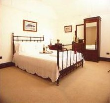 Tokelau Guest House - Carnarvon Accommodation