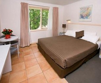 Forrest Hotel And Apartments - Carnarvon Accommodation
