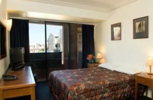 Capitol Square Hotel Managed By Rydges - Carnarvon Accommodation