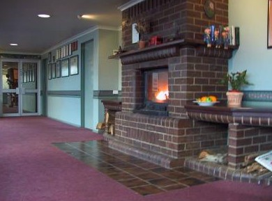 Best Western Centretown Goulburn - Carnarvon Accommodation