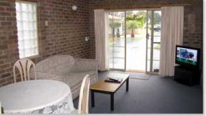 Southern Cross Holiday Apartments - Carnarvon Accommodation