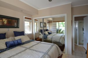 Hastings Cove Holiday Apartments - Carnarvon Accommodation