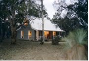 The Grelco Run - Carnarvon Accommodation