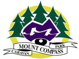Mount Compass Caravan Park - Carnarvon Accommodation