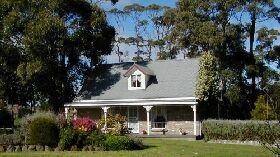 Mrs - Carnarvon Accommodation
