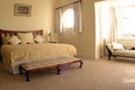Kateland - Carnarvon Accommodation