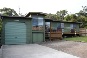 Freycinet Holiday Accommodation - Carnarvon Accommodation