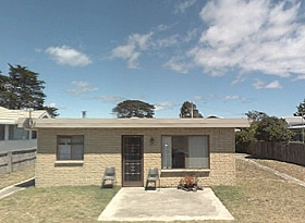 Kelso Holiday Units - Carnarvon Accommodation