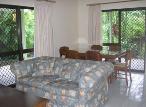 Kuranda Villas - Carnarvon Accommodation