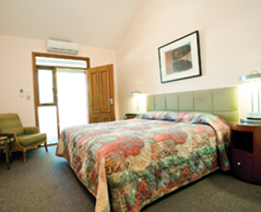 Gundaroo Colonial Inn - Carnarvon Accommodation