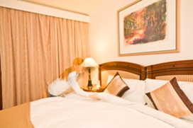 Quality Inn Country Plaza Queanbeyan - Carnarvon Accommodation