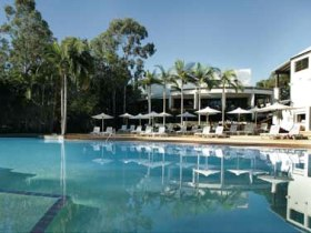 Palmer Coolum Resort - Carnarvon Accommodation