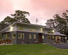 Serene - Carnarvon Accommodation