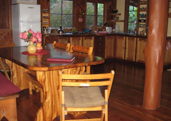Black Sheep Farm Guest House - Carnarvon Accommodation