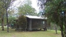 Bellbrook Cabins - Carnarvon Accommodation