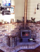 Ashmar Farm Stay - Carnarvon Accommodation