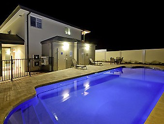 Mercure Maitland - Carnarvon Accommodation