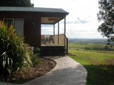 Bethany Cottages - Carnarvon Accommodation