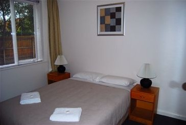 Armadale Serviced Apartments - Carnarvon Accommodation