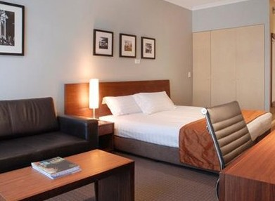 Clarion Suites Gateway - Carnarvon Accommodation