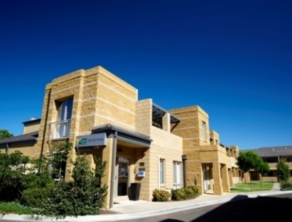 Quest Wagga Wagga - Carnarvon Accommodation