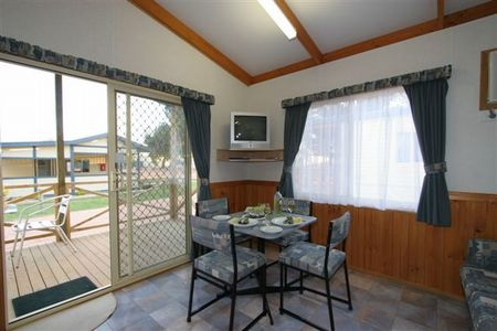 BIG4 Ceduna Tourist Park - Carnarvon Accommodation