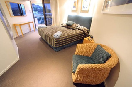 Coolum Caprice - Carnarvon Accommodation