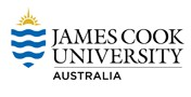 JCU Halls of Residence - Carnarvon Accommodation