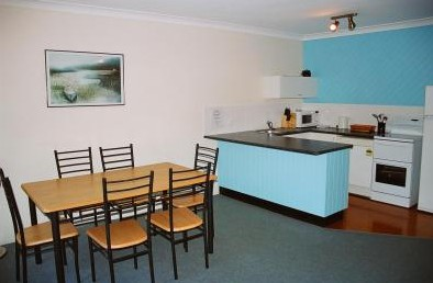 Port Macquarie Seychelles - Carnarvon Accommodation