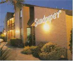 Sandpiper Holiday Apartments - Carnarvon Accommodation