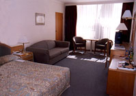 Comfort Inn Airport - Carnarvon Accommodation