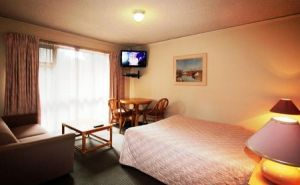 Beaumaris Bay Motel - Carnarvon Accommodation
