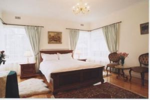 Bluebell Bed and Breakfast - Carnarvon Accommodation
