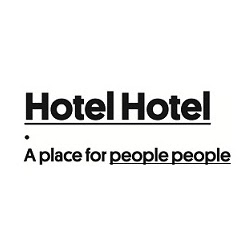 Hotel Hotel - Carnarvon Accommodation