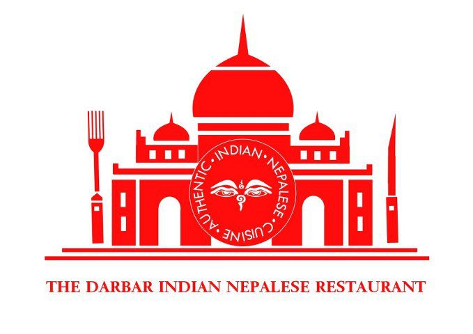 The Darbar Indian Nepalese Restaurant Currambine