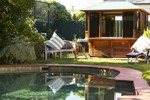 Waratah Brighton Boutique Bed and Breakfast - Carnarvon Accommodation