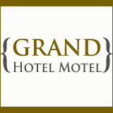 Grand Hotel Motel - Carnarvon Accommodation
