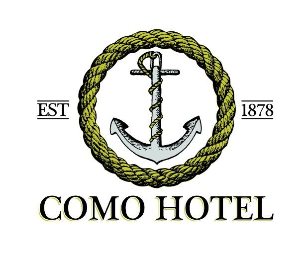 The Como Hotel - Carnarvon Accommodation