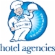 Hotel Agencies Hospitality Catering amp Restaurant Supplies - Carnarvon Accommodation