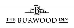 Burwood Inn Hotel - Carnarvon Accommodation