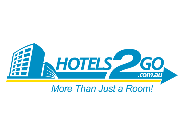 Hotels 2 Go
