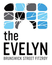 Evelyn Hotel - Carnarvon Accommodation