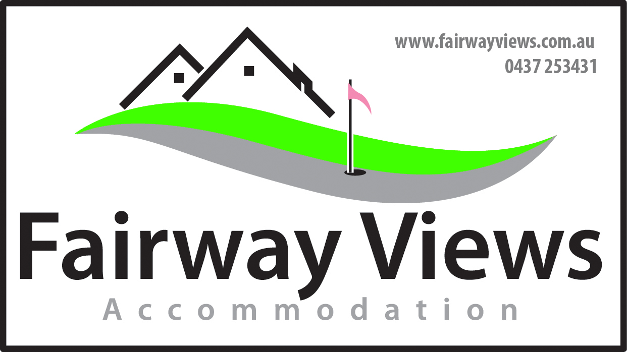 Fairway Views Accommodation - Carnarvon Accommodation