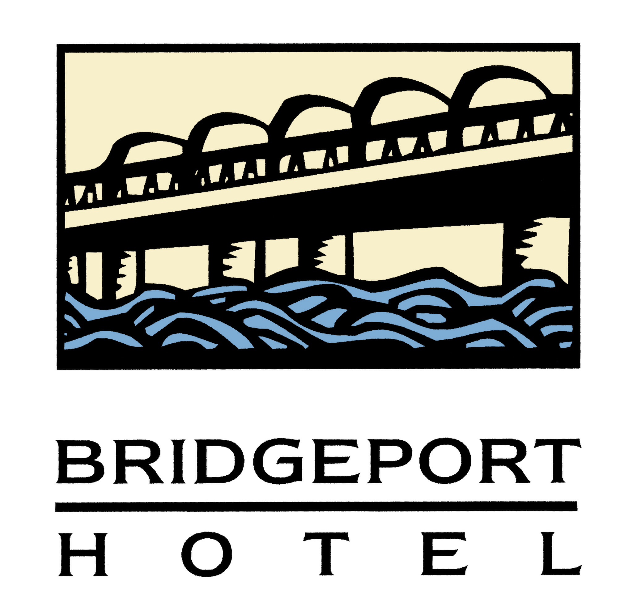 Bridgeport Hotel - Carnarvon Accommodation