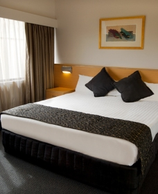 Chifley Penrith Panthers - Carnarvon Accommodation